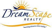 DreamScape Realty